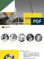FASES DE UN PROYECTO 1.pdf