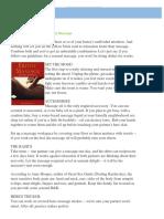The Art of Sensual Massage.pdf