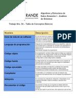 Tabla de Conceptos tarea 04 - David LUDEÑA (14).pdf