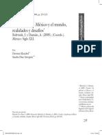 reseña 1.pdf
