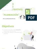 Planeación.pdf