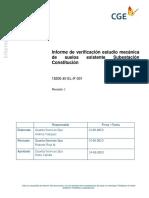 18206-40-CI-IF-001-2 (2).pdf
