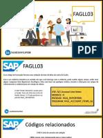 TREINAMENTO SAP FAGLL03.pdf