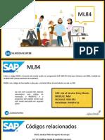 TREINAMENTO SAP ML84.pdf