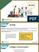 TREINAMENTO SAP SE16N.pdf