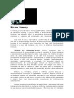 Karen Horney.doc
