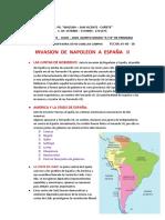01-07-20 HISTORIA Y ARTE.pdf