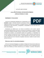 SSE - PRIMARIA - Circular Técnica 2-2020.pdf