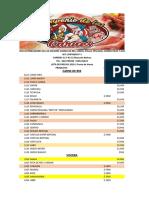LISTA DE PRECIO ACTUALIZADA (IMPERIO.DE.LAS.CARNES)-convertido (1) (1)