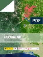 Copernicus_territorio_ODS_v3.pdf