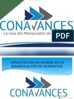 CAPACITACION BPM 2018.pptx
