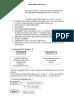 CEMENTACIÓN-EN-PRÓTESIS-FIJA (1)