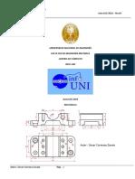 Manual AutoCAD 2018 Nivel I.pdf