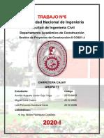 GRUPO N°11 _ Carretera de Cajay.pdf