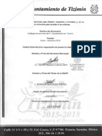 TIZIMIN_TrámitesServicios_enero2015-diciembre2015.pdf