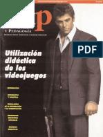comunicacion-y-pedagogia-216