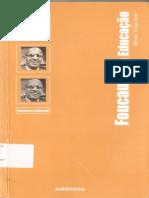 Foucault e a educacao- Alfredo Veiga-neto.pdf