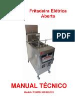 Manual Fritadeiras Elétrica  WOC WKOFE-321-322-323(1).pdf.pdf