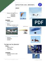 connaissance avion complet.pdf