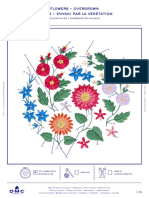 https___www.dmc.com_media_dmc_com_patterns_pdf_PAT0904.pdf