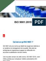 iso_9001__f_.pptx