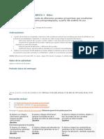 INVENTARIO DE INTERESES DE HERRERA Y MONTES - Copy.docx