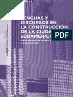 La Norma CIPLOM -capítulo.pdf