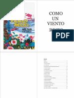Como Un Viento Recio.pdf