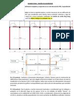 EXAMEN FINAL - DISEÑO EN ALBAÑILERÍA.pdf