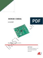 iC880A_Datasheet_V1_1