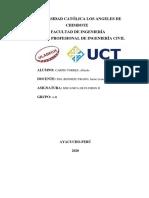 EXAMEN PRACTICA- CARPIO TORRES Alfredo.pdf