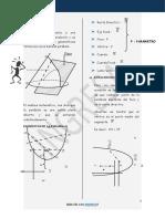 parabolassss