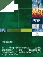 20.11.3p.r2.s1.s2.s3.microemprendimiento.3 (leojavres) ppt
