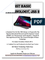 BST (Basic Tecchnology) JSS 2 (1).pdf