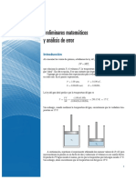 CAP1-ANALISIS_NUMERICO_-_Richard_Burden_10ma..pdf