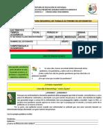 2. GUÍA PEDAGÓGICA EJEMPLO PRESBÍTERO EJMPLO DE SOCIALES Y ESPAÑOL