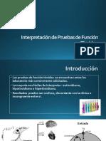 Pruebas de función tiroidea1.pptx