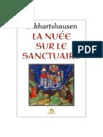La nuée sur le sanctuaire.pdf