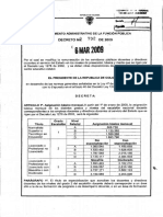 Dto. No. 702-09 NEPD
