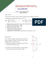 EMD01-mars2004.pdf