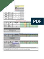 GBI Formato Actividad 3 INTEGRACION DE INFORMACION