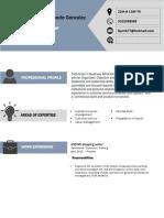 3. Curriculum_Vitae_Format.pdf