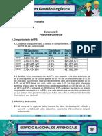 5. Evidencia Propuesta comercial.pdf