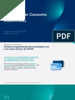 BBVATracker_consumoSem4-1