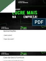 Gestão-financeira-PARTE-1.pdf