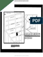 croquis del parcial Model (2.pdf