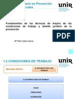 TEMA+1-PRL-PARTE+4