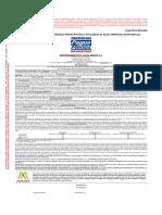 Pague Menos Prospecto Preliminar 24-05-12