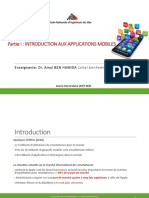 2-Introduction_aux_applications_mobiles