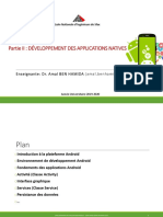 3-Développement_des_applications_natives (1).pdf